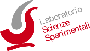 labscienze